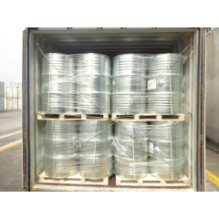 N-Octyl-2-pyrrolidone suppliers factory