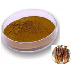Buy Ginseng Extract