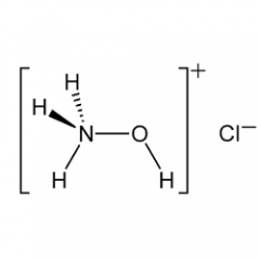 Hydroxylamine Hydrochloride suppliers