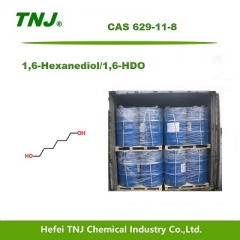 1,6-Hexanediol/1,6-HDO suppliers factory manufacturers