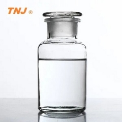 CAS 122-99-6 2-Phenoxyethanol suppliers