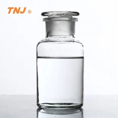 CAS 112-02-7 Cetyl Trimethyl Ammonium Chloride CTAC 30% 50% 70% suppliers